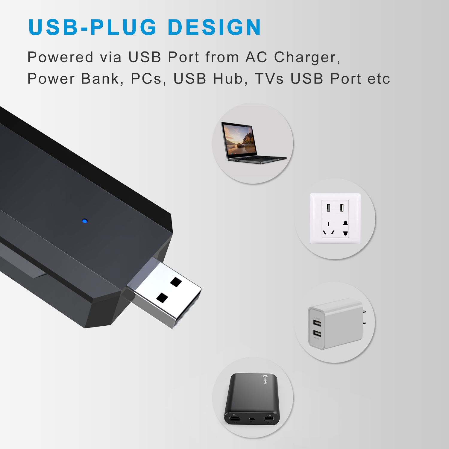 Me300re Wifi Extender Products Coredy Connect Your Smart