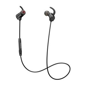 MagicBuds ONE Bluetooth 4.1 Earphone-Black