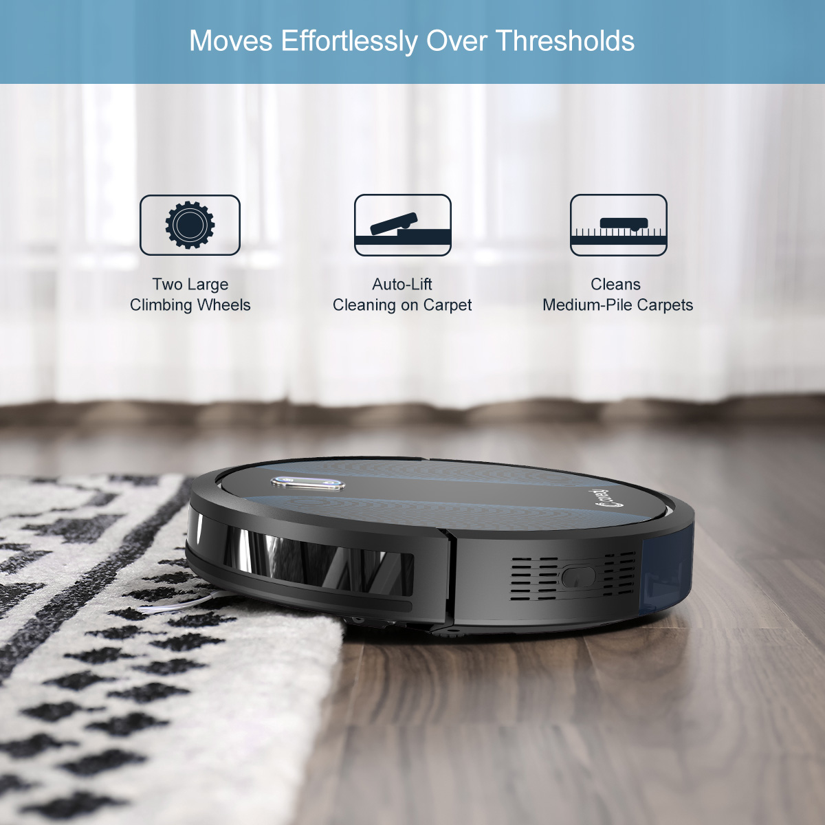 R500 Robotic Vacuums Products Coredy Connect Your Smart